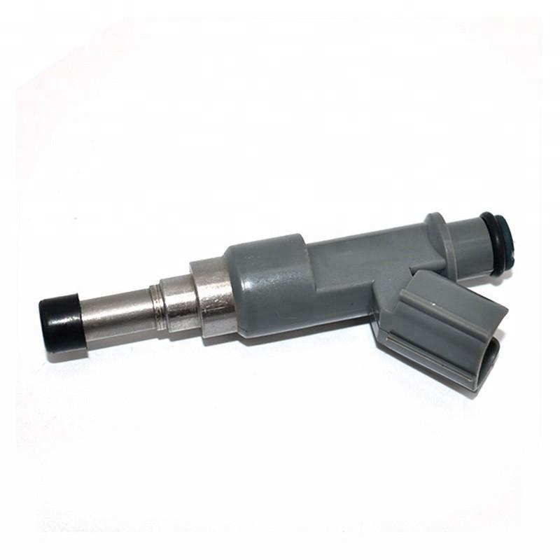 BOSCH 0445120086 injector