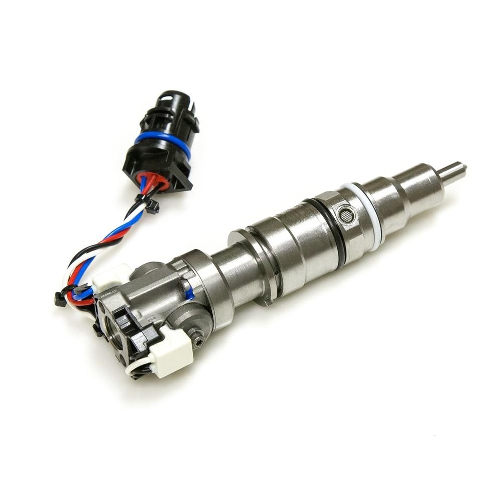 DEUTZ DLLA143P2365 injector