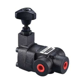 Yuken MPW-01-*-40 pressure valve