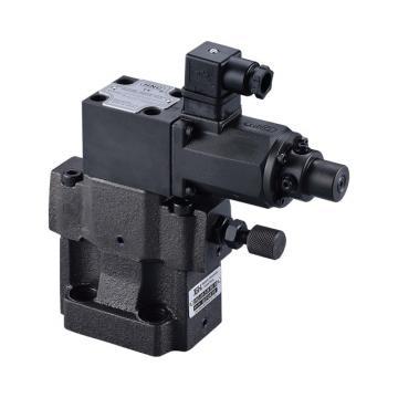 Yuken SRCT-06--50 pressure valve