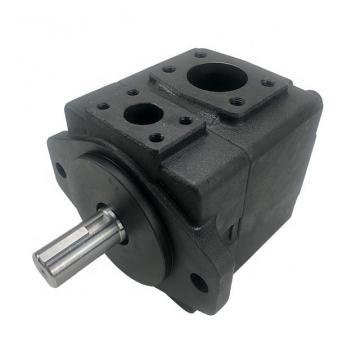 Yuken PV2R4-153-L-LAB-4222       single Vane pump