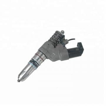 BOSCH 0445120015 injector