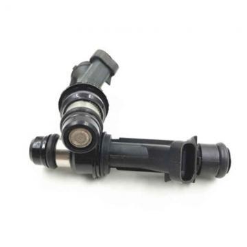 BOSCH 0445120012 injector