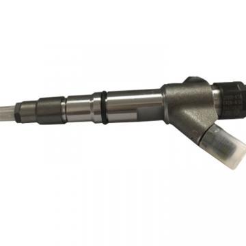 DENSON 095000-5465 injector