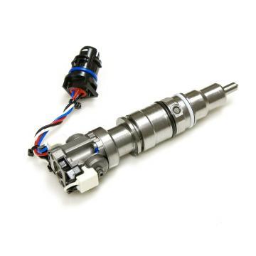 DEUTZ DLLA162P2266 injector