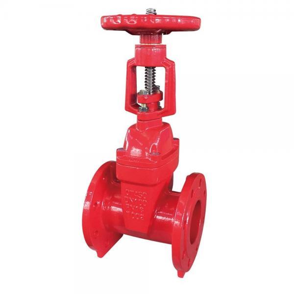 Rexroth SV30PA1-4X/        check valve #1 image