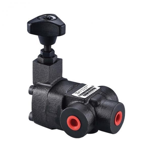 Yuken CIT-02-*-50 pressure valve #2 image