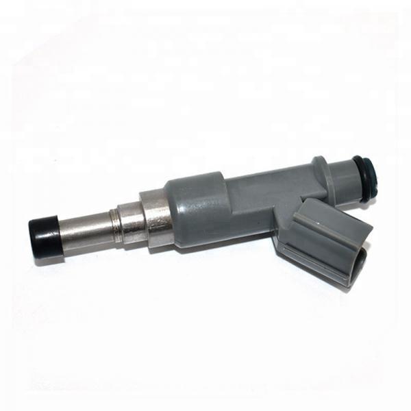 BOSCH 0445120121  injector #1 image