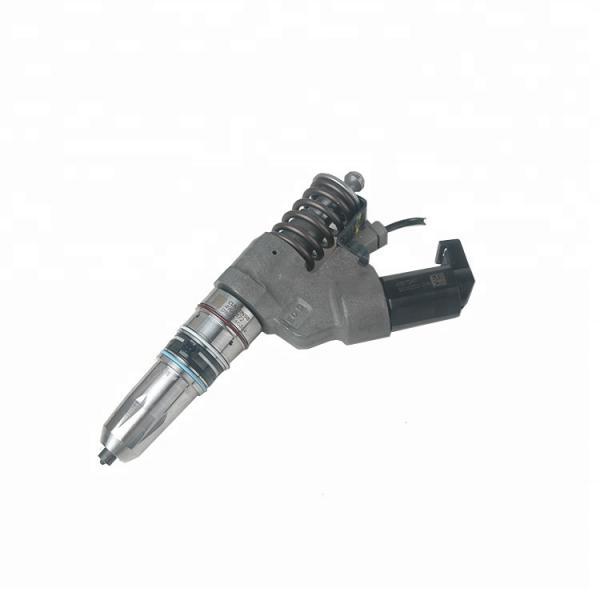 BOSCH 0445120121  injector #2 image