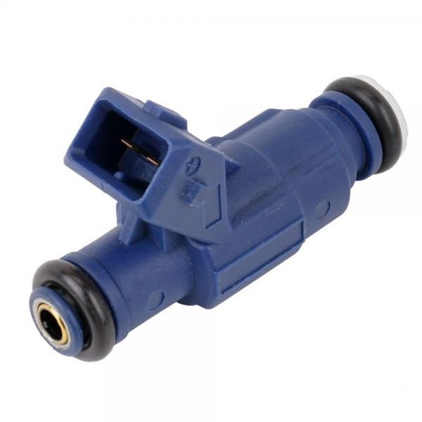 CUMMINS 0445116012 injector #1 image