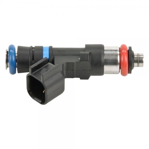 CUMMINS 0445116039 injector #1 image